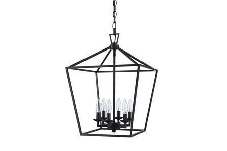 Display product reviews for PENDANT-JENSEN