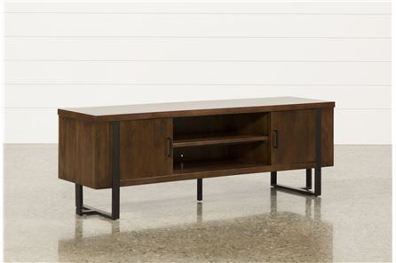 Display product reviews for REID 68 INCH TV CONSOLE