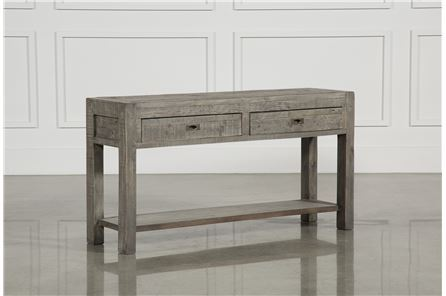 Display product reviews for COMBS CONSOLE TABLE
