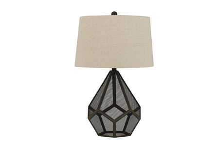 Display product reviews for TABLE LAMP-SAPELO