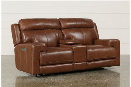 Display product reviews for WAYLON POWER DUAL LOVESEAT W/POWER HEADREST/CONSOLE/USB