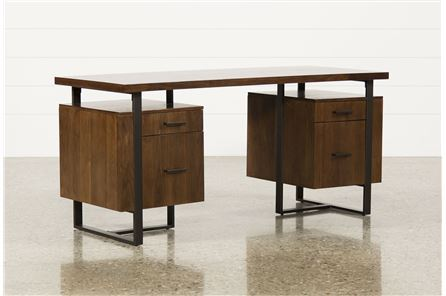 Display product reviews for REID WRITING DESK