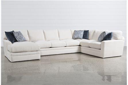 Shop Living Room Furniture Living Room Furniture For