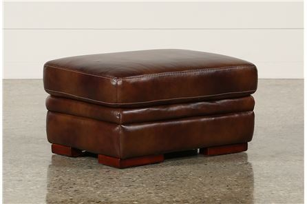 Display product reviews for RODRICK OTTOMAN