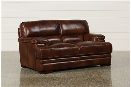 Display product reviews for RODRICK LOVESEAT