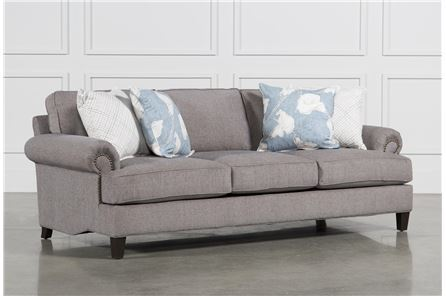 Display product reviews for CHARLOTTE SOFA
