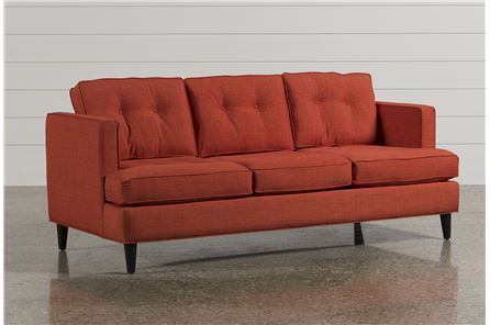 top red living room casual. Top Red Living Room Casual Hannah Sofa H Intended Simple Design L